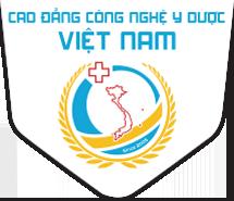 Trường Cao đẳng Công nghệ Y Dược Việt Nam